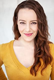 April Billingsley Picture