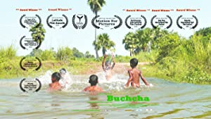 Buchcha