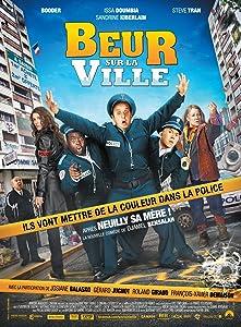 Top 10 watches in movies Beur sur la ville by Marius Balchunas [480x272]