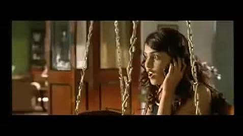 delhi belly gangster ringtone