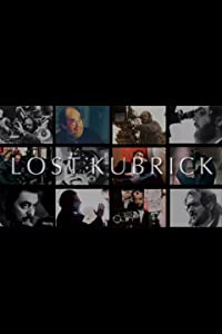 Watch online hot movies hollywood free Lost Kubrick: The Unfinished Films of Stanley Kubrick USA [480x320]