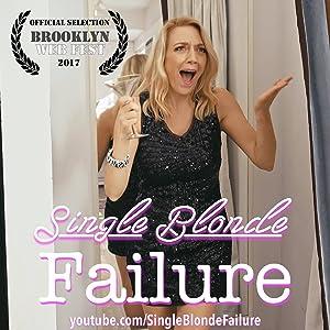 Watch always japanese movie Single Blonde Failure by none [1280x544]