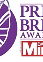 Daily Mirror: The Pride of Britain Awards