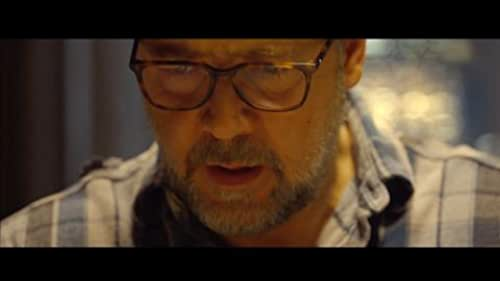 Trailer for Fathers And Daughters