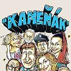 Kamenák (2019)