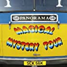 The Beatles in Magical Mystery Tour (1967)