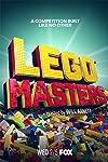Lego Masters (2020)
