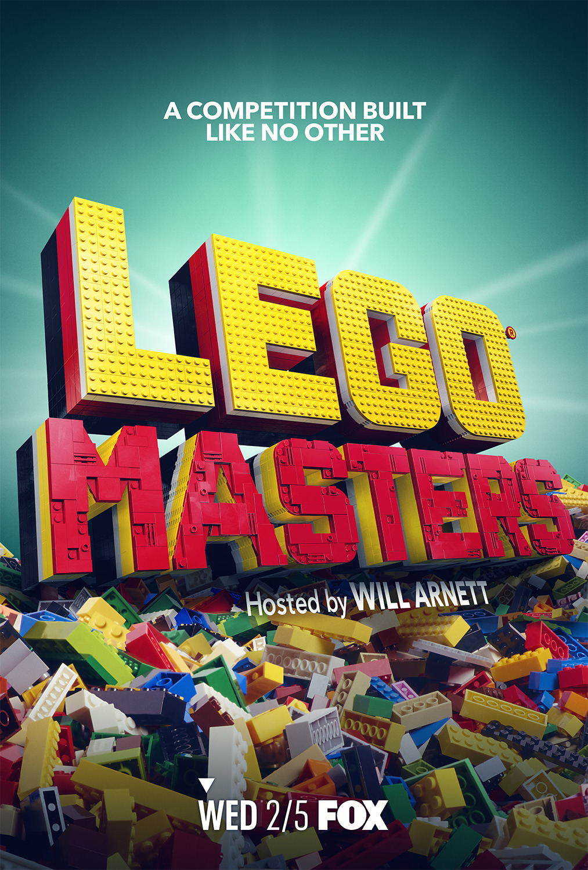 LEGO.Masters.AU.S01E09.Grand.Finale.720p.HDTV.x264-ORENJI