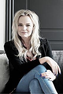 Pernille Rose Grønkjær Picture