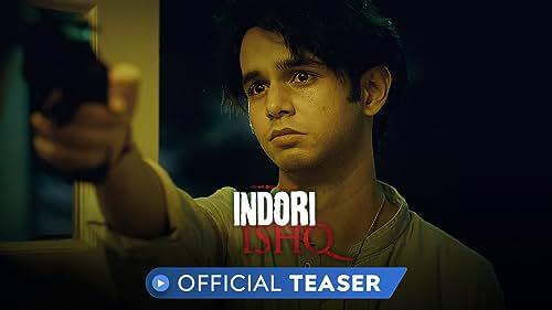 Indori Ishq   Official Teaser   MX Original Series   MX Player