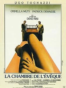 PC downloadable new movies La stanza del vescovo [mp4]