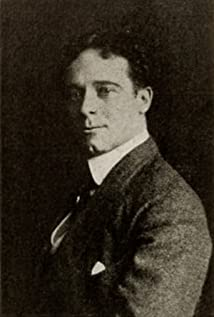 Edmund Lawrence Picture