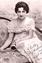 Hazel Daly