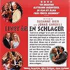 Livet är en schlager (2000)