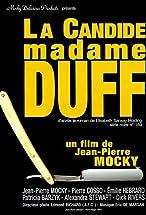 Primary image for La candide madame Duff