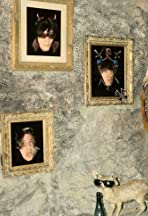 The Ramones: Substitute