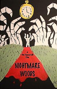 Best movie downloads 2018 Nightmare Woods [Bluray]