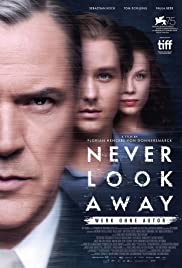 Watch Full HD Movie Never Look Away (2018)
