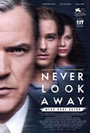Watch Never Look Away (2018) Online Full Movie Free