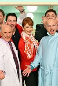 Nasa mala klinika (2007)