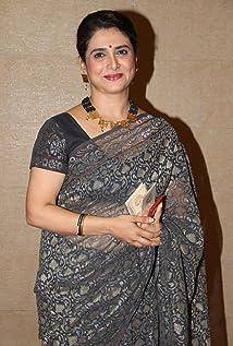 Supriya Pilgaonkar Picture