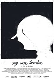 Soy una tumba Poster
