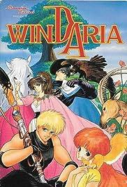 Windaria Poster
