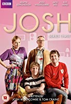 Primary image for Josh