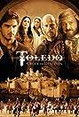 Toledo (2012) Poster