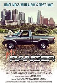 My Ranger