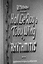 Rhythmitis