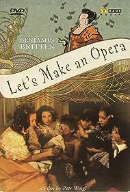 Let's Make an Opera (1996)