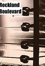 Rockland Boulevard