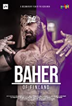 Baher of Finland