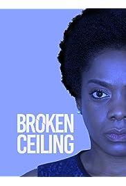 Broken Ceiling
