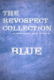 The Revospect Collection: Blue
