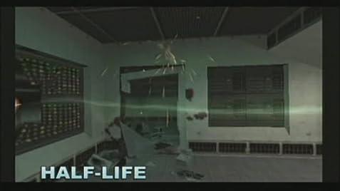 Half-Life (Video Game 1998) - IMDb