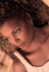 Primary photo for Janet Jackson: Again