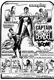 ##SITE## DOWNLOAD Captain Barbell (1964) ONLINE PUTLOCKER FREE