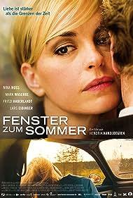 Fenster zum Sommer (2011) Poster - Movie Forum, Cast, Reviews
