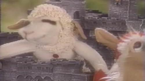 Lamb Chop's Play Along: Let's Make Music