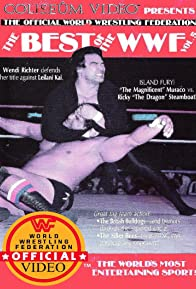 Primary photo for Best of the WWF Volume 5