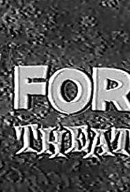 The Ford Television Theatre (1952)