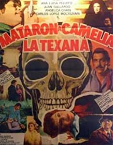 the Mataron a Camelia la Texana full movie in hindi free download hd
