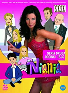 English movie site free download Piwnica namietnosci by [1020p]