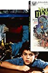 Lionsgate Resurrects Cult Classic Little Monsters on Blu-ray