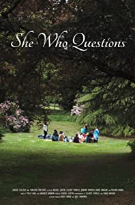 imovie 3 download She Who Questions [1080pixel]