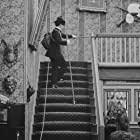 Charles Chaplin in One A.M. (1916)