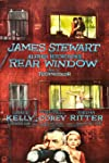'Rear Window' to be adapted for Broadway stage play