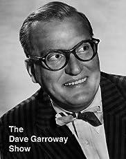 LugaTv   Watch The Dave Garroway Show seasons 1 - 1 for free online